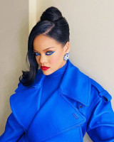 photo 3 in Rihanna gallery [id1235908] 2020-10-09