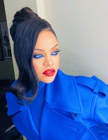 photo 13 in Rihanna gallery [id1235080] 2020-09-30