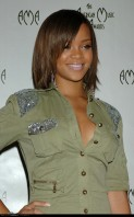photo 10 in Rihanna gallery [id34949] 0000-00-00