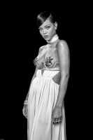 photo 7 in Rihanna gallery [id1219180] 2020-06-24