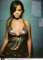 photo 5 in Rihanna gallery [id35448] 0000-00-00