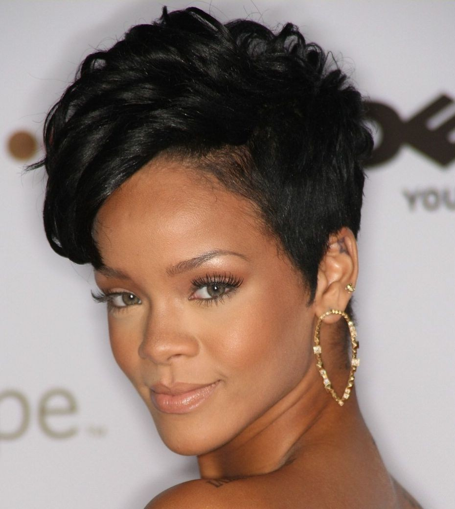 Rihanna Photo 2020 Of 7810 Pics Wallpaper Photo 366567