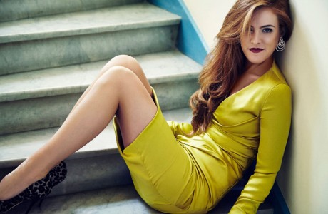 Riley Keough pic #968651