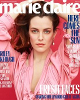 Riley Keough pic #1028457