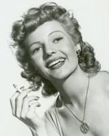 photo 20 in Rita Hayworth gallery [id427080] 2011-12-07