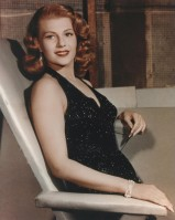 photo 24 in Rita Hayworth gallery [id427076] 2011-12-07
