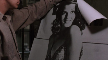 photo 10 in Rita Hayworth gallery [id1244930] 2021-01-10