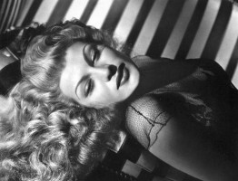 photo 21 in Rita Hayworth gallery [id389136] 2011-07-01