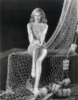photo 25 in Rita Hayworth gallery [id427075] 2011-12-07