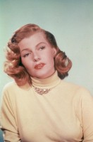 photo 19 in Rita Hayworth gallery [id427081] 2011-12-07