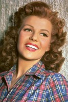 photo 26 in Rita Hayworth gallery [id371233] 2011-04-22