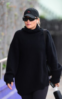 photo 4 in Rita Ora gallery [id1183574] 2019-10-11