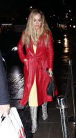photo 3 in Rita Ora gallery [id1183575] 2019-10-11