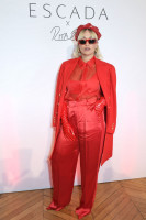 photo 21 in Rita Ora gallery [id1181487] 2019-10-02