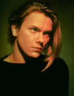 photo 8 in River Phoenix gallery [id334754] 2011-01-31