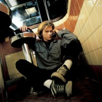 photo 28 in River Phoenix gallery [id31008] 0000-00-00