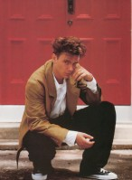 photo 26 in River Phoenix gallery [id31480] 0000-00-00