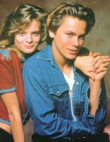 photo 29 in River Phoenix gallery [id31007] 0000-00-00