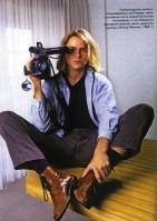 photo 16 in River Phoenix gallery [id73196] 0000-00-00