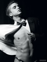 photo 17 in Viiperi gallery [id328365] 2011-01-18