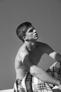 photo 4 in River Viiperi gallery [id266523] 2010-06-24