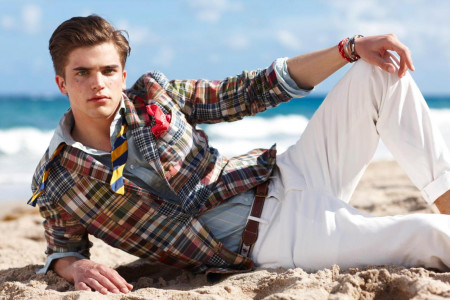 photo 5 in Viiperi gallery [id528525] 2012-09-03