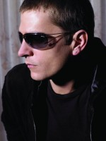 Rob Thomas pic #205612