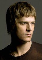 Rob Thomas pic #322165