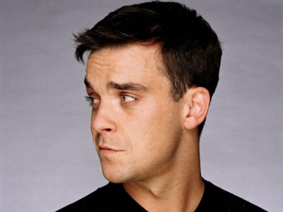 photo 5 in Robbie Williams gallery [id109841] 2008-09-24