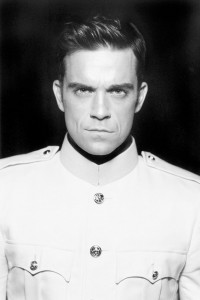 Robbie Williams pic #385151