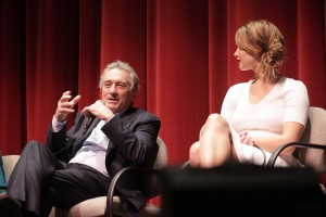 photo 10 in Robert Deniro gallery [id570108] 2013-01-25