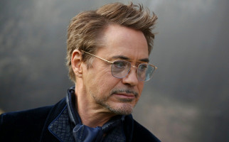 Robert Downey Jr. pic #1199064