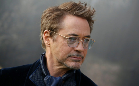 photo 3 in Robert Downey Jr. gallery [id1199064] 2020-01-19