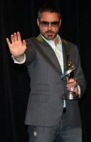 Robert Downey Jr. pic #1243720