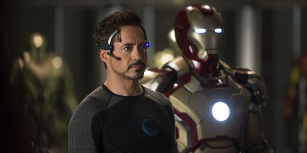 Robert Downey Jr. pic #736770