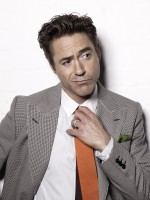 photo 5 in Robert Downey Jr. gallery [id228656] 2010-01-20