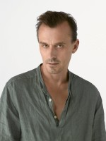 Robert Knepper pic #439903