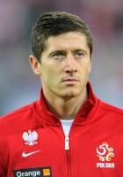 Robert Lewandowski pic #637619