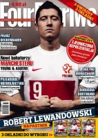 Robert Lewandowski pic #499381