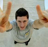 Robert Lewandowski pic #497590