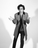 photo 24 in Robert Sheehan gallery [id639105] 2013-10-18