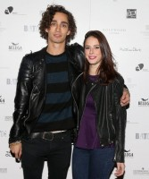 photo 20 in Robert Sheehan gallery [id650171] 2013-12-03