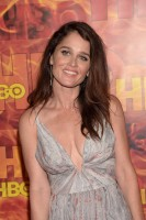 Robin Tunney pic #799091