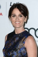 Robin Tunney pic #807481