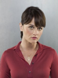 Robin Tunney pic #205498