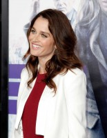 Robin Tunney pic #807952