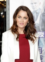 Robin Tunney pic #807951