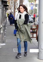 Robin Tunney pic #676111