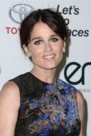 Robin Tunney pic #807478