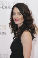 Robin Tunney pic #612960